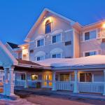 Country Inn & Suites By Carlson, Saskatoon
