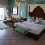 Ocean Key Resort & Spa, A Noble House Resort Foto
