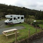 Photo de Kauri Coast Top 10 Holiday Park
