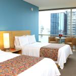 Photo of Holiday Inn Express Mexico Reforma