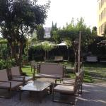 Photo of Hotel Forum Pompei
