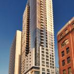 Photo of Meriton Serviced Apartments Pitt Street