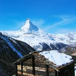 Swiss Private Tours