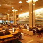 Photo of Imperial Hotel Tokyo