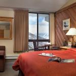 Stonebridge Inn By Destination Resorts Snowmass