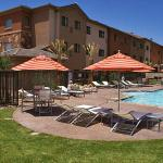 Photo of TownePlace Suites St. George