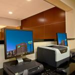 Staybridge Suites Las Vegas Foto