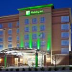 Photo of Holiday Inn Airport South