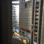 Photo de Dallas Marriott City Center