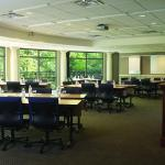 Photo of Rizzo Conference Center