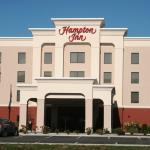 Photo of Hampton Inn Elmira/Horseheads