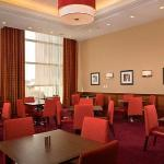 Photo de Residence Inn Arlington Capital View