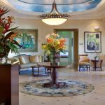 Holiday Inn Club Vacations Marco Island Sunset Cove Foto