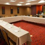 Photo de Residence Inn by Marriott Springfield South