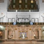 The Lexington New York City - An Autograph Collection Hotel