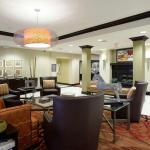 Photo of Homewood Suites by Hilton Carle Place - Garden City