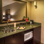 Photo of DoubleTree by Hilton Hotel Raleigh-Durham Airport at Research Triangle Park