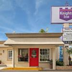 Photo of Knights Inn Anaheim