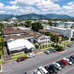 Photo of Comfort Inn Discovery Cairns
