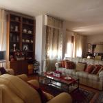 Photo of B&B Dei Cavalieri