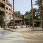 The Makadi Spa Hotel Foto