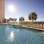 Foto de Wyndham Vacation Resorts Majestic Sun