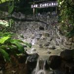 Photo of Condotel Las Cascadas