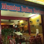 Photo de Mumtaz Indian Restaurant