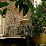 Photo de Antiche Mura Hotel