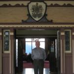 Prince of Wales Hotel Foto