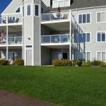 Bayfield on the Lake Condos