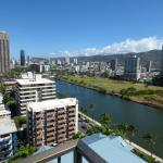 Photo of Royal Garden Waikiki