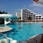 Photo de Hotel Gergana
