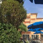 Photo of Versilia Palace Hotel