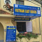 Vietnam Easy Riders - Day Tours