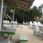 Photo of Lime n Soda Beach Front Resort