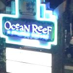 Ocean Reef Resort Foto