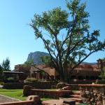 Photo de Gateway Canyons Resort, A Noble House Resort