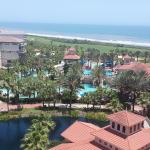 Foto de Hammock Beach Resort