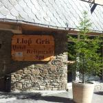 Photo of Hotel Llop Gris