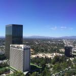 Photo of Hilton Los Angeles/Universal City