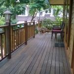 Photo de Guesthouse Liam's Suan Dok Mai