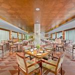 Baluchi, The Pan Indian Destination - The Lalit Jaipur