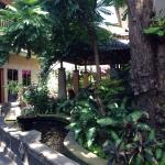 Photo of Risata Bali Resort & Spa