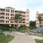 Photo of The Crane Residential Resort