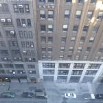Photo of Wingate by Wyndham Manhattan Midtown