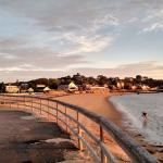 Photo de Provincetown Inn Resort & Conference Center