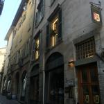 Photo of Hotel Piazza Vecchia