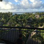 Outrigger Fiji Beach Resort Foto