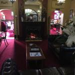 Quality Hotel Colonial Launceston Foto